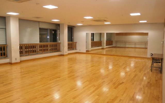 【神奈川・横浜】月1回開催 ♪「こどもと一緒に親子でフラダンス♡」軽運動室プラン | アクティビティジャパン